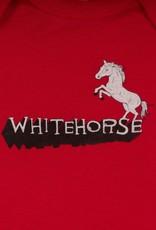 Unisex Whitehorse Onesie