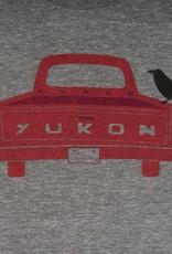 Men's Yukon Truck T-shirt