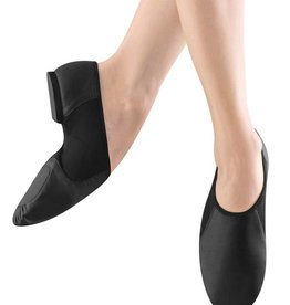 Bloch Child Neo Flex Slip-On