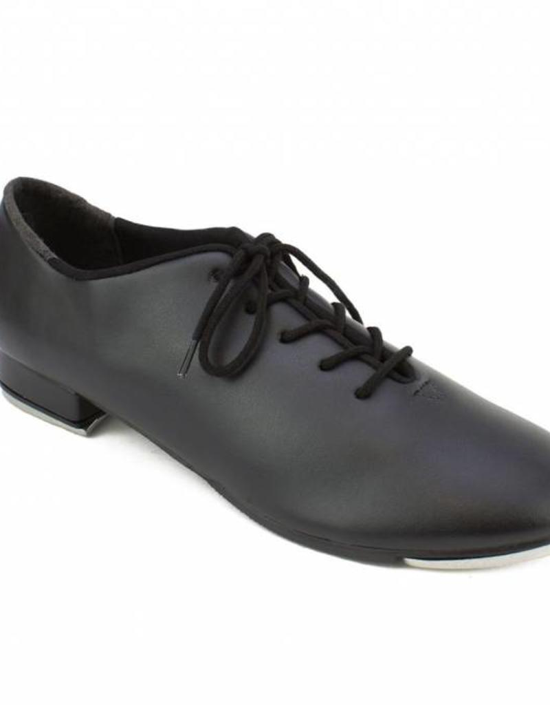 So Danca Child Beginner lace-up Tap Shoe