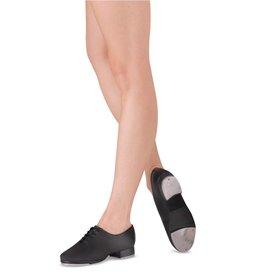 Leo's Giordano Jazz Tap Shoe