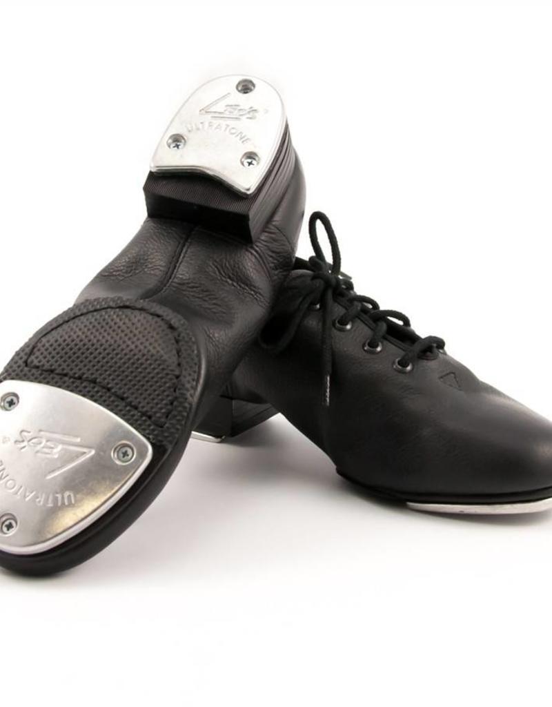 Leo's Split Sole Tap Shoe