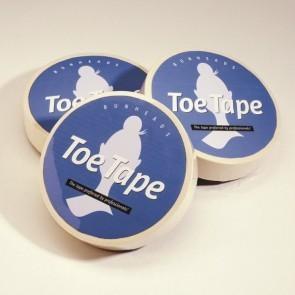 Capezio Toe Tape
