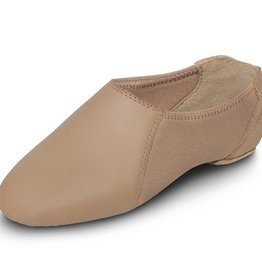 Bloch Spark Jazz Shoe