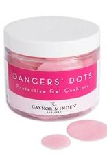 Gaynor Minden Dancers Dots