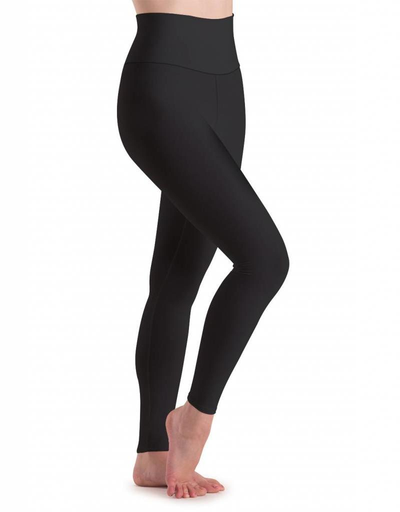 Motionwear High Waist Leggings