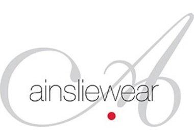 AinslieWear