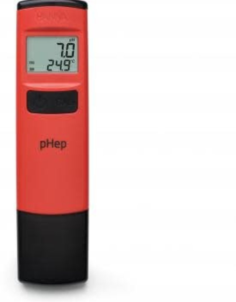 Hanna Instruments Hanna pH Tester