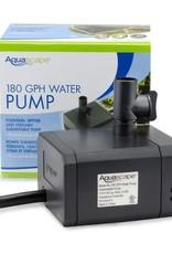 Aquascape Aquascape Statuary & Fountain Pump 180 gph