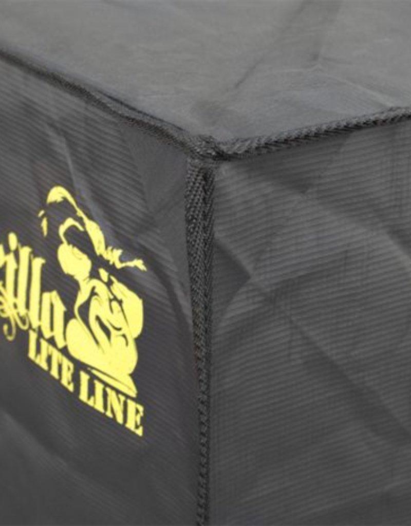 Kind Gorilla Grow Tent Lite Line 2'x2.5'