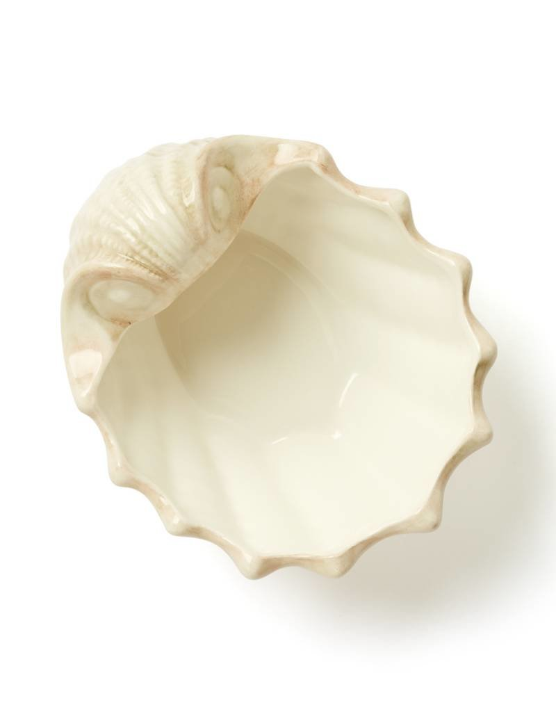 Isola Mare Small Sea Shell Bowl