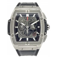 Hublot HUBLOT SPIRIT OF BIG BANG
