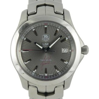 Tag Heuer TAG HEUER TIGER WOODS