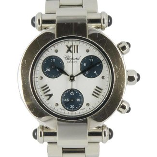 Other Brands CHOPARD IMPERIALE 388389-300