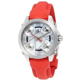 Other Brands JACOB & CO WATCH LADIES