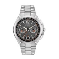 CITIZEN CITIZEN CC1090-61E