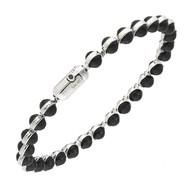 SAURO SAURO Minisphera Carbon Fiber Bracelet #358