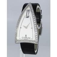 Corum Corum Rocket Lady Diamonds 1,6 ct WATCH