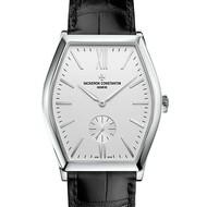 Vacheron Constantin Vacheron Constantin Malte Watch (2015 B+P)