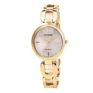 CITIZEN CITIZEN LADIES EM0423-56A (2018 B+P)