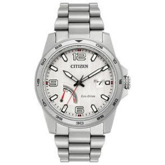 CITIZEN CITIZEN AW7031-54A (2018 B+P)