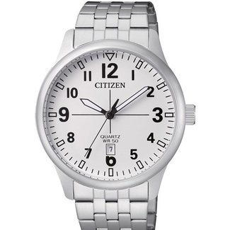 CITIZEN CITIZEN BI1050-81B (2018 B+P)
