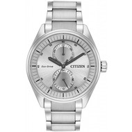 CITIZEN CITIZEN BU3010-51H (2018 B+P)