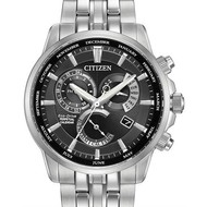 CITIZEN CITIZEN BL8140-55E (2018 B+P)