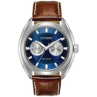 CITIZEN CITIZEN BU4010-05L (2018 B+P)