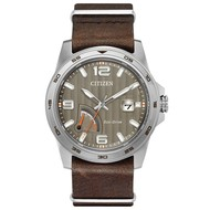 CITIZEN CITIZEN AW7039-01H (2018 B+P)