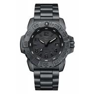 LUMINOX WATCHES Luminox Watch Navy Seal Steel PVD (NEW)