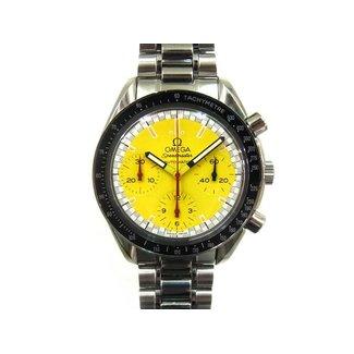 Omega OMEGA Speedmaster Chronograph 3510.12.00 (1996)