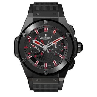 Hublot HUBLOT KING POWER 48MM (2015) 715.CI