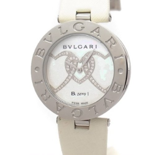 Bvlgari BLVGARI BZEROL (2001 B+P)
