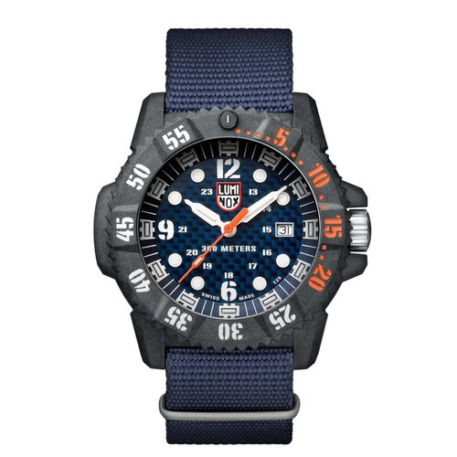 LUMINOX WATCHES LUMINOX XS.3803.C (2018 B+P)