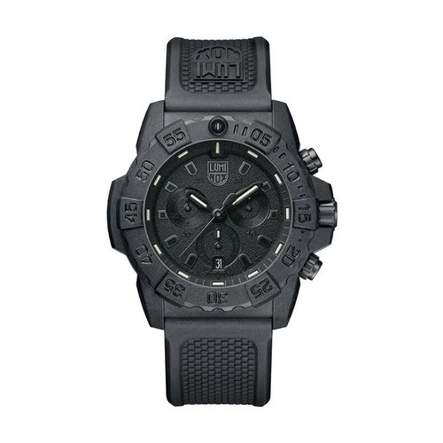 LUMINOX WATCHES LUMINOX XS.3581.BO (2018 B+P)