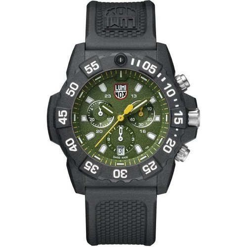 LUMINOX WATCHES LUMINOX XS.3597 (2018 B+P)
