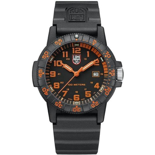 LUMINOX WATCHES LUMINOX XS.0329 (2018 B+P)