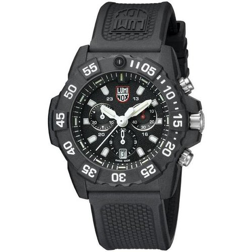 LUMINOX WATCHES LUMINOX XS.3581 (2018 B+P)