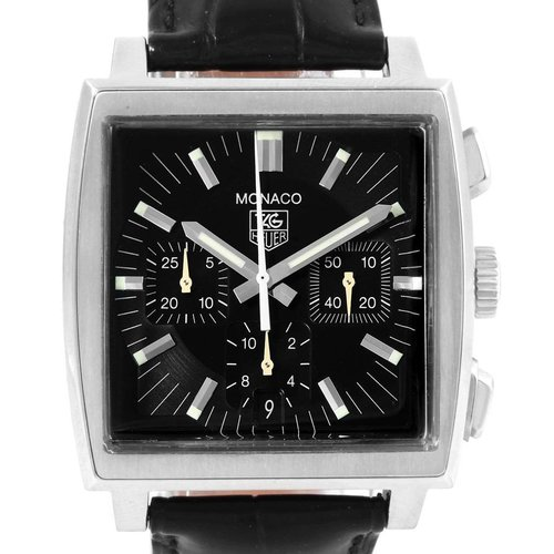Tag Heuer TAG HEUER CW2111 (2012)