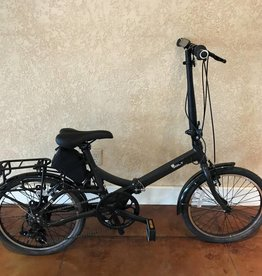 Easy Motion BH Easy Motion BH Easy Go Volt Ebike