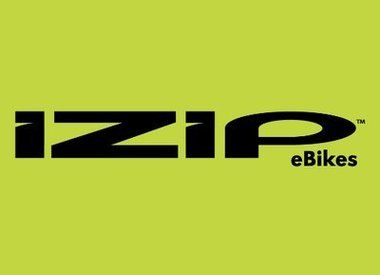 iZip/Raleigh