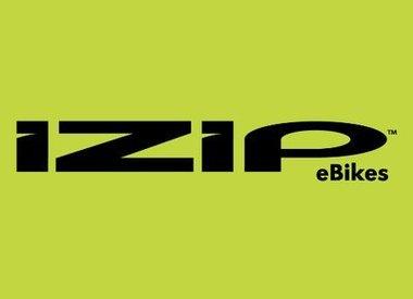 iZip / Raleigh