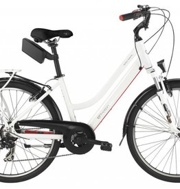 Easy Motion BH EasyMotion EasyGo Street