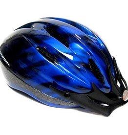 Helmet Blue Schwinn