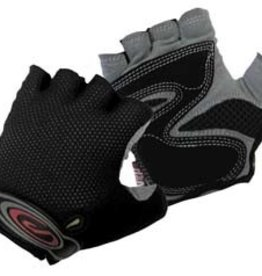 Push Ultimate Gel Glove