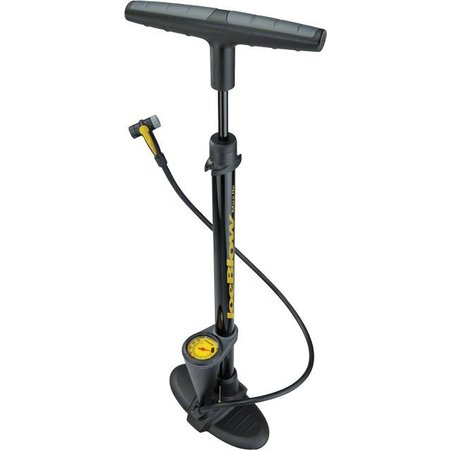 Joe Blow Max Floor Pump