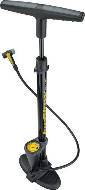Topeak Joe Blow Max HP Floor Pump