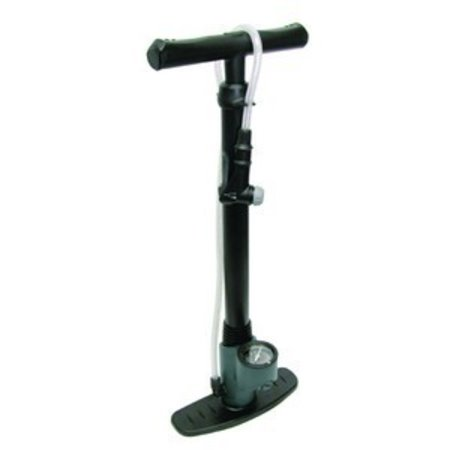 Summit Air Speed CX Floor Pump