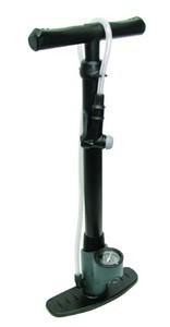 Summit Air Speed CX Floor Pump